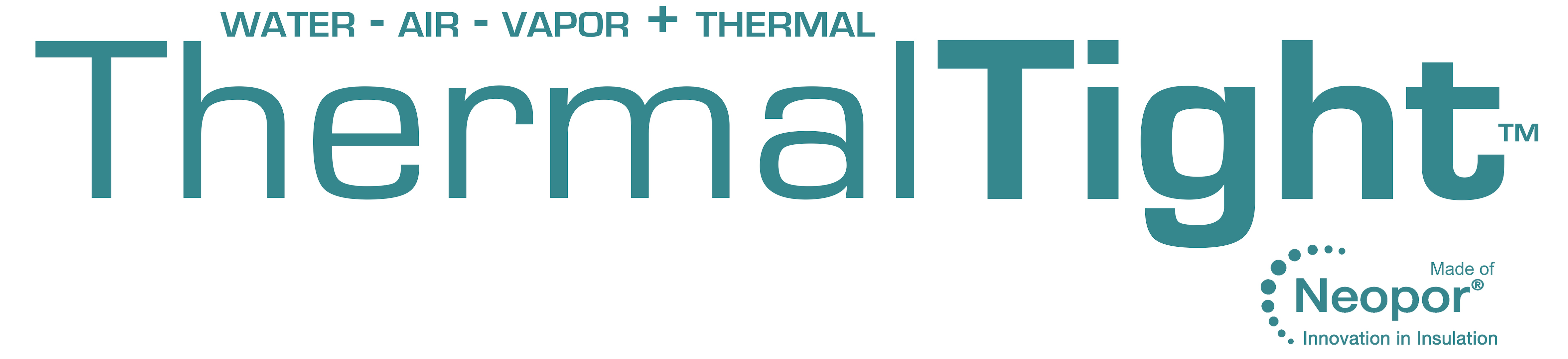 ThermalTight