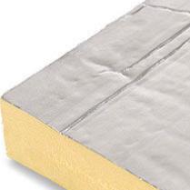 polysio exterior insulation board